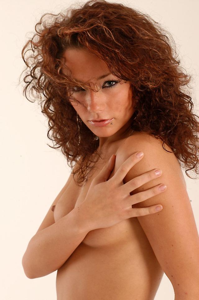 Melissa Shy