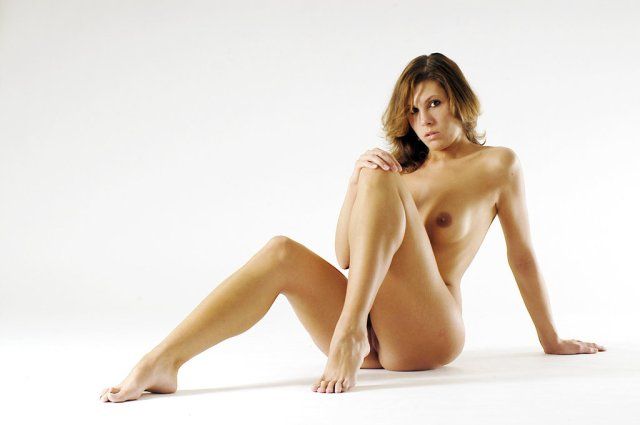 Nicole Classical