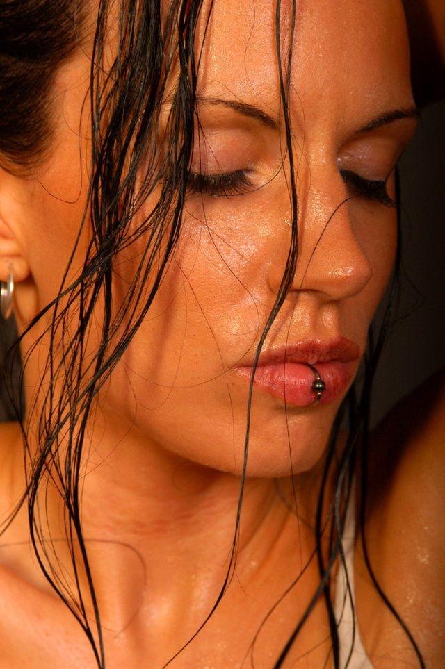 Jenny Dreaming