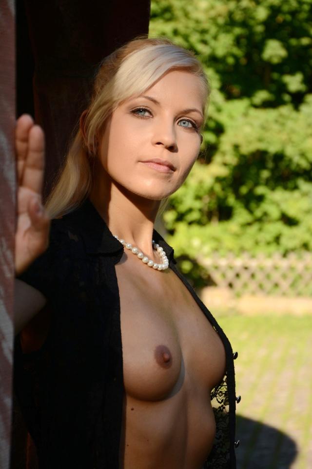 Jenni Czech